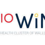 BioWin - The Health Cluster of Wallonia